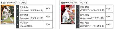 2011-05-06 7.41.16.jpg