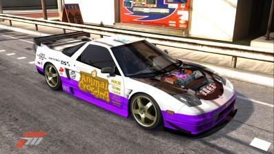 Forza18.jpg