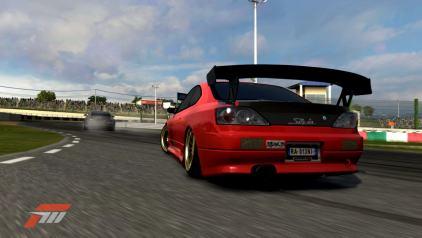 Forza6.jpg