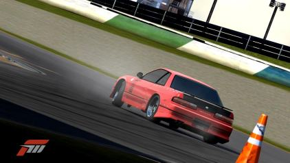 Forza7.jpg